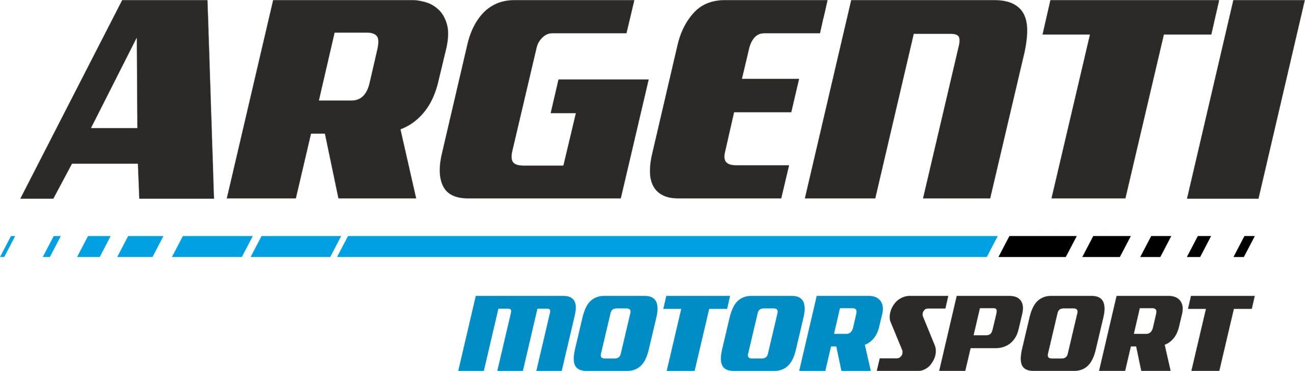 Argenti-Motorsport